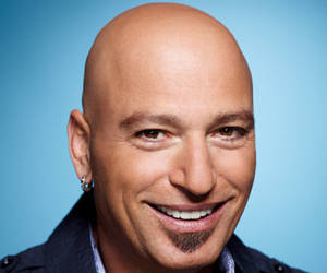 Howie Mandel judge off Americas got talent