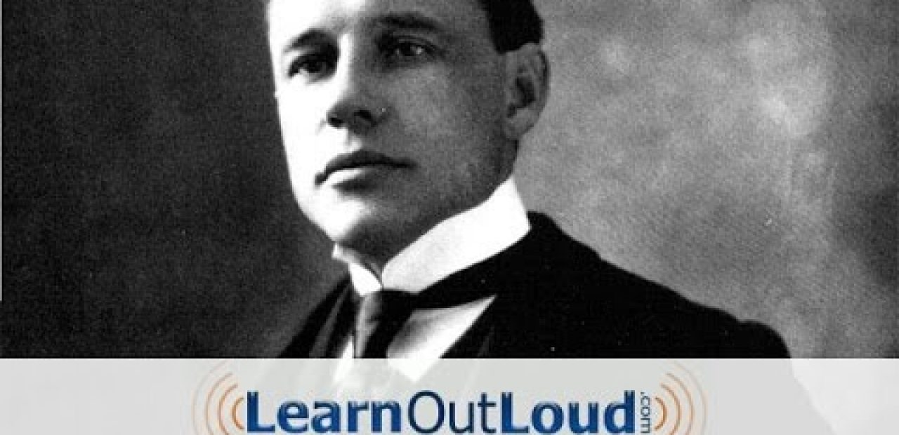 Henry Adams Journalist Historian by learn out loud website