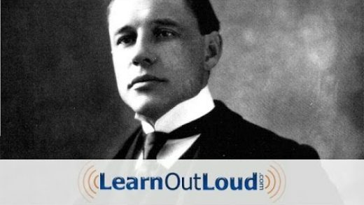 Henry Adams Journalist Historian by learn out loud website