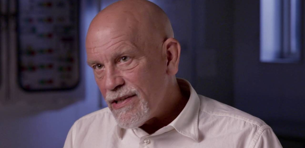 John Malkovich Actor Director Producer
